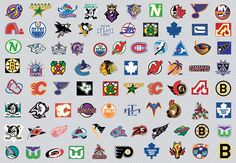 Love to see all the logos!