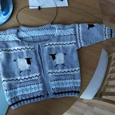 ef31cf8c3930 23 Best Knitting images in 2019