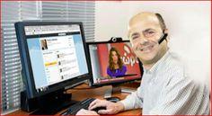 Καθημερινη ερυθρολευκη ενημερωση αλλα και ολες οι αθλητικες ειδησεις απο Ελλαδα και Ευρωπη στο blog και απο την ερυθρολευκη ραδιοτηλεοπτικη εκπομπη ΟΛΑ ΣΤΗΝ ΣΕΝΤΡΑ www.alexwebradiotv.blogspot.com e-mail:alekos1962@outlook.com.gr SKYPE:alekos1962@outlook.com.gr ALEX WEB RADIO/TV: Τwitty o...ασυγκρατητος !