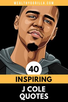 Want to read some badass quotes by the one and only J Cole? Music Love Quotes, Rap Song Quotes, Dj Quotes, Rich Quotes, Great Motivational Quotes, Inspirational Quotes About Success, Inspirational Quotes Pictures, Badass Quotes, Musician Quotes