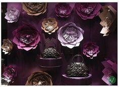 Картинки по запросу лучшие флористы мира