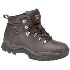 Nebrasaka Womens Hiker Boot   Ladies Hiking Boots  gt  gt  gt  Read more 778cc7a8126