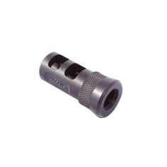 Suppressedarmament.com Muzzle Brakes Flash Hiders