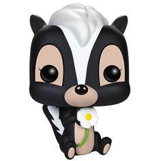 Collection Disney - Figurine Funko Pop