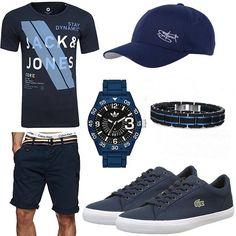 www.outfitsoftheinternet.com Viele Outfits jeder Jahreszeit für trendbewusste Männer. Das Outfit und viele mehr kannst du über Amazon nachshoppen: http://outfitsoftheinternet.com/index.php/s13/