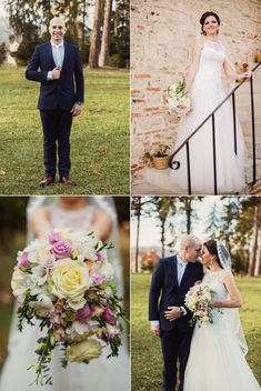 Are you a beginning portrait photographer who's having trouble posing models during a photoshoot? Couple Photography Poses, Wedding Photography, Bridesmaid Dresses, Wedding Dresses, Full Body, Portrait Photographers, Photoshoot, Models, Couples
