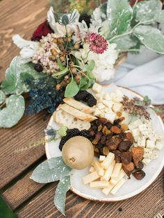 Gallery: Beacon Hill Catering   Events - Beacon Hill Catering and Events