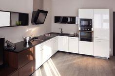 Váš nový byt u centra Ostravy, moderní bydlení, vlastní dětské hřiště, bezbariérový přístup