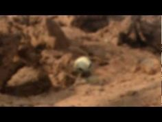 Mars Update Breaking News UFO Sightings Is NASA Lying To Us? 2013 You Decide! - http://theconspiracytheorist.net/popular/ufos/mars-update-breaking-news-ufo-sightings-is-nasa-lying-to-us-2013-you-decide/