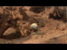 Mars Update Breaking News UFO Sightings Is NASA Lying To Us? 2013 You Decide! - http://theconspiracytheorist.net/popular/ufos/mars-update-breaking-news-ufo-sightings-is-nasa-lying-to-us-2013-you-decide/