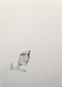 Pippa Young Gallery | Collected Drawings