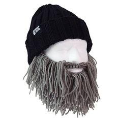 21f11ce74 14 Best beard head hats images in 2017 | Beard head, Beard hat, Hats