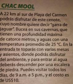 Celotes de México I. Fuente: El Comercio.