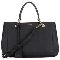 9bec559d4316 25 Best Kate Spade Bags Online Sale - Official Zvrmyysqyp kate ...