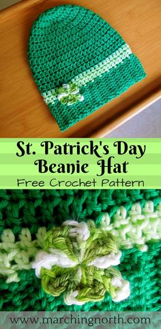Exceptional Stitches Make a Crochet Hat Ideas. Extraordinary Stitches Make a Crochet Hat Ideas. Easy Crochet Projects, Crochet Crafts, Yarn Crafts, Craft Projects, Diy Crafts, Crochet Girls, Cute Crochet, Easter Crochet, Crochet Baby
