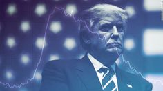 The Federal Reserve isn't rocking the boat yet in the Trump era.
