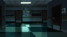 Steven Crewniverse Behind-The-Scenes Universe