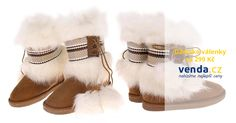Slippers, Boots, Winter, Fashion, Crotch Boots, Winter Time, Moda, Fashion Styles, Slipper