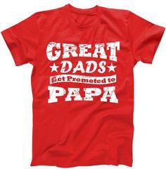J/'aime mon papa brodé Baby Pull-over Bib Cadeau Papa Père jour
