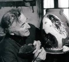 """Résultat de recherche d'images pour """"chagall céramique"""""""