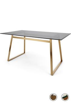 b00aafccb6fc 22 Best Dinning table images