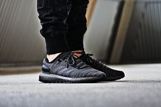 06d6c5756 Sneaker Trends   Specials im Allike Blog - adidas Pure Boost All Terrain