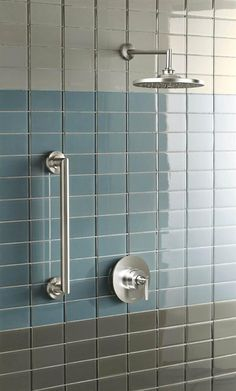Awesome Install Shower Grab Bar