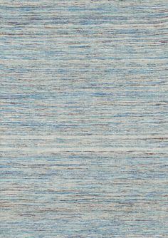 The Oliver Collection by Loloi Rugs. #Rugs