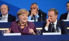 Prawdziwe oblicze Merkel - ujawnia nam autorka biografii kanclerz Niemiec - niezalezna.pl