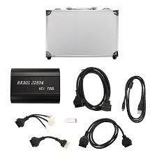 HK201 J2534 VCI Diagnostic Tool V15 For Hyundai & Kia 2014 New Arrival http://www.obd2autocom.com/catalog/product/view/id/7538/s/hk201-j2534-vci-diagnostic-tool-v15-for-hyundai-and-kia-2014-new-arrival/ Email : obd2stars@gmail.com Phone : 86 159 8947 8217 WhatsApp : 86 159 8947 8217