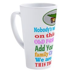 Personalized Griswold on CafePress.com #Griswolds #ChristmasVacation #NationalLampoon #ClarkGriswold #ChristmasVacationShirts