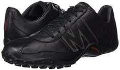 size 40 a7255 d22de Merrell Men s Sprint Blast Low-Top Sneakers  Amazon.co.uk  Shoes   Bags