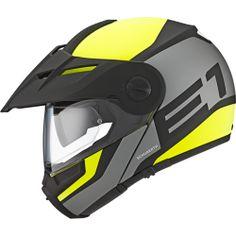 3bd5792a Cascos Integrales, Casco Motocicleta, Cascos Para Motociclista, Cascos De  Moto, Yelmo,