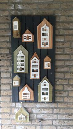 Frame, Home Decor, Picture Frame, Frames, A Frame, Home Interior Design, Decoration Home, Home Decoration