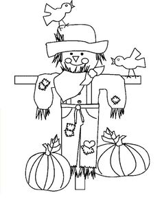 Printable Thanksgiving Coloring Pages For Kids Free Pumpkins Turkey Pilgrims Sheets And More Pictures Your Own