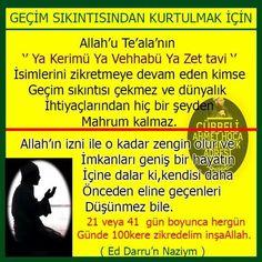 Ftm, Karma, Allah, Diy And Crafts, Prayers, Religion, Words, Google, God