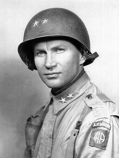 Casques WW2 US CASQUES Imprimé Lieutenant Medical soldats militaire armée grade