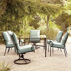 1000 images about Patios on Pinterest