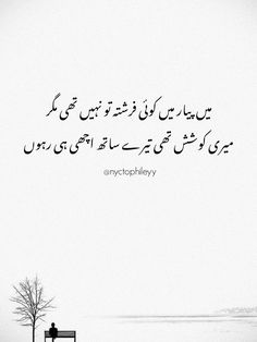 Imam Ali Quotes, Urdu Poetry, Arabic Calligraphy, Writing, Feelings, Arabic Calligraphy Art, Being A Writer