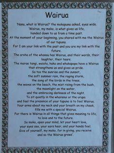 Maori Songs, Teaching Programs, Maori Designs, Maori Art, Reading Intervention, Learning Spaces, Cbt, Early Childhood Education, Study Notes