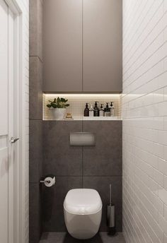 Bathroom Above toilet Storage . Bathroom Above toilet Storage . Bathroom Designs Images, Bathroom Vanity Designs, Bathroom Layout, Bathroom Colors, Bathroom Interior Design, Bathroom Sets, Modern Bathroom, Bathroom Closet, Bathroom Wall