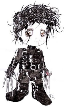 What Is A Thesis Statement In A Essay Edward Scissorhands Canvas Tim Burton Art Tela Art Background Edward  Scissorhands Cast Canvases Kunst English Literature Essays also Thesis Statement For Friendship Essay  Best Edward Scissorhands Art Images  Edward Scissorhands  Japanese Essay Paper