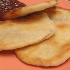 Indian Sweet Bread http://allrecipes.com/recipe/indian-sweet-bread/