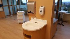 Pro #979249 | Custom Countertops | Orchard Park, NY 14127 Custom Countertops, Laminate Countertops, Orchard Park, Central Oregon, Corian, Sink, Bathtub, Home Decor, Sink Tops