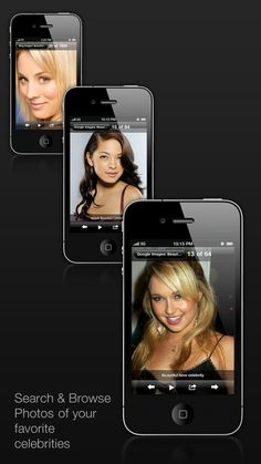 picTrove Pro - image search across multiple services on App Store:   iOS 7 users: Please get our picTrove 2 pro app instead of this one. ------------------------------------------------------------------------------...  Developer: Traversient Tech LLP  Download at http://ift.tt/1mIbPa1