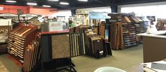 flooring showroom at appliance center home store in maumee ohio