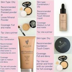 Younique BB Cream Archives - Younique Makeup, Skincare & Cosmetics  https://www.youniqueproducts.com/JenniferCawsey