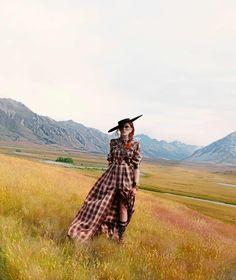 Hat: no name Sunglasses: Chloe Earrings: Zimmermann Dress: Lena Hoschek Boots: Jeffrey Campbell Bagstrap: Dior Bag: Dior Bracelets & wat. Jeffrey Campbell, New Zealand, Hermes, Chloe, Ms, Dior, Wanderlust, Street Style, Earrings