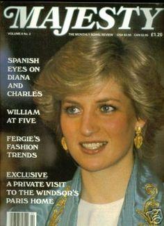 Princess Diana Pregnant   Princess Diana - Princess Diana Photo (10091536) - Fanpop fanclubs