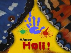 Holi is the day to strengthen the bond of friendship and add more colors to it. Enjoy the festival to its fullest! Wishes For Friends, Friends In Love, Holi Pichkari, Holi Wishes Images, Holi Festival Of Colours, Festivals Of India, Three Little, Happy Holi, Joy And Happiness